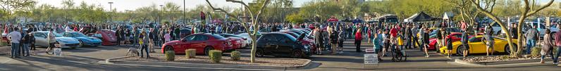 SSW Motorsports Gathering 2_3_18 PRINT panorama-1.jpg