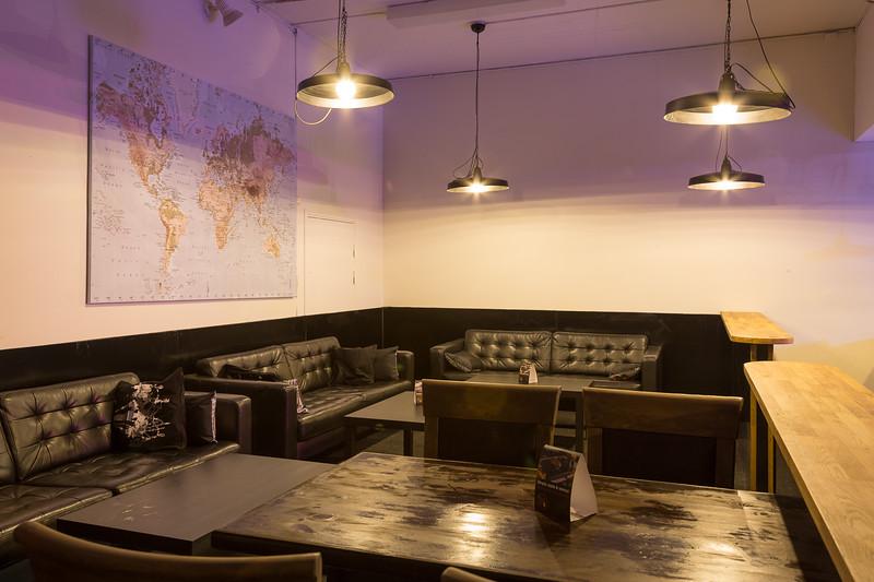 Restaurang-Black-Rock-Borlänge-127.jpg