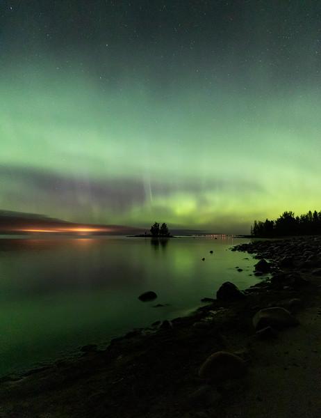 Aurora2019-1.jpg