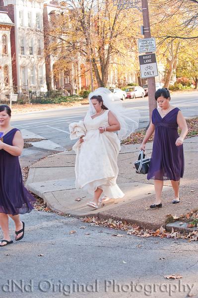 100 Tiffany & Dave Wedding Nov 11 2011.jpg