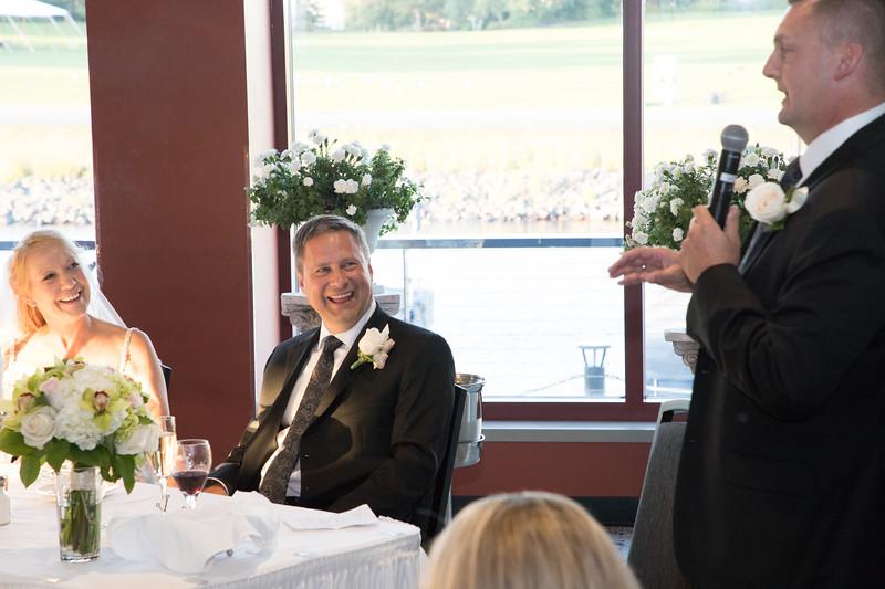 Lodle Wedding-442.jpg