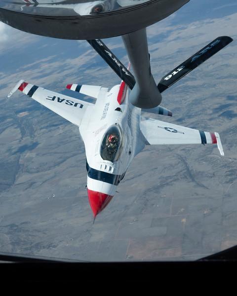 200418-F-UE935-0039