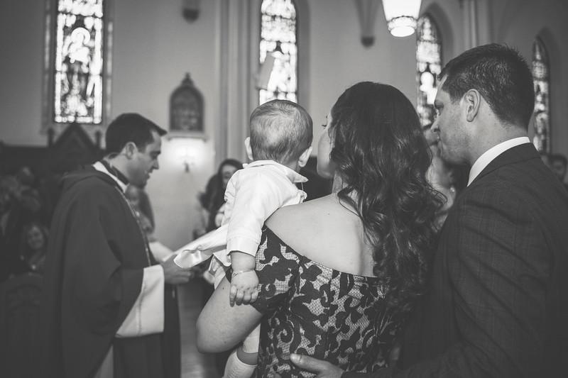Vincents-christening (31 of 33).jpg