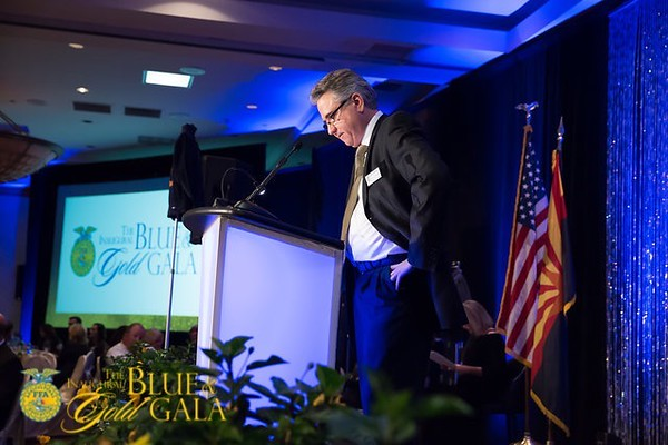 Blue and Gold Gala 2017227.JPG