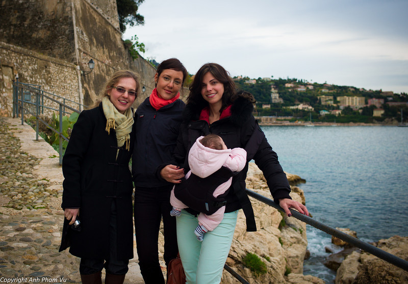 Uploaded - Cote d'Azur April 2012 457.JPG