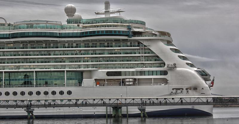 giant-cruiser.jpg