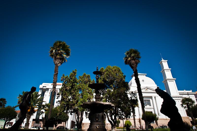 Sucre 201204 Supreme Court 01.jpg