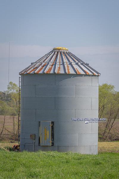 Missouri-31.jpg