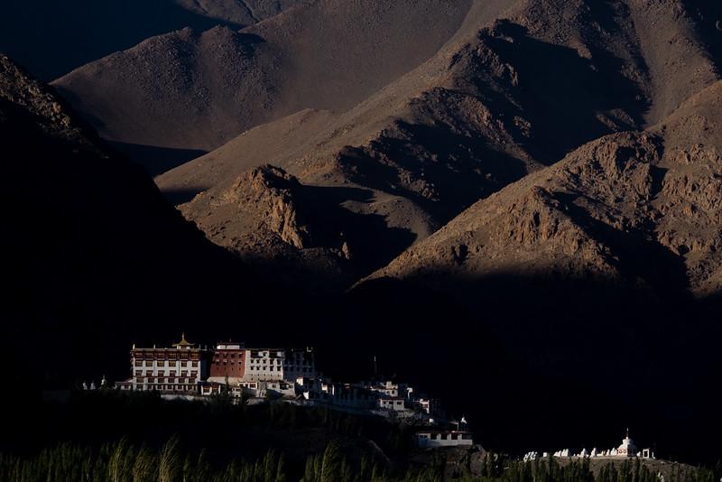 107-2016 Ladakh HHDL Thiksey FULL size from Fuji 5 star-275.jpg