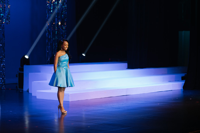 20190615_Miss Indiana Pageant-4442.jpg