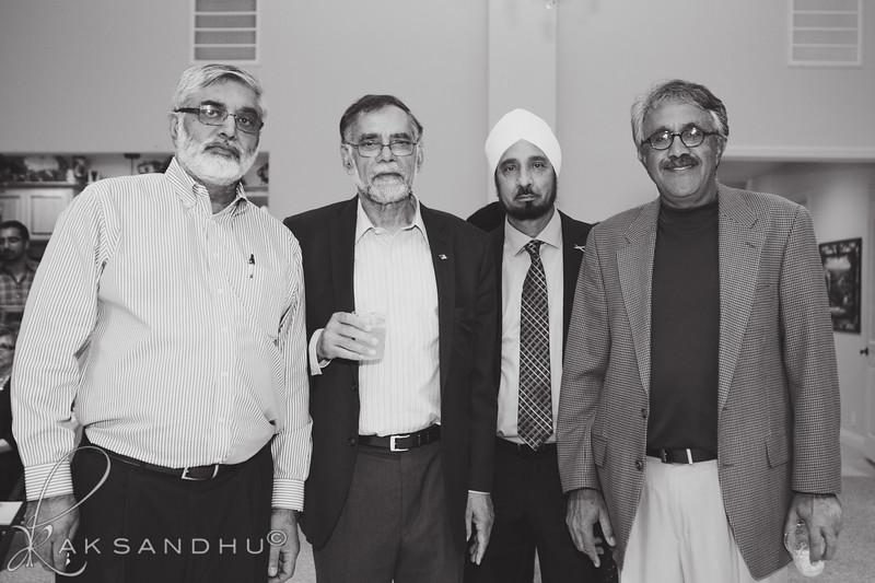 KB-Sangeet-020.jpg