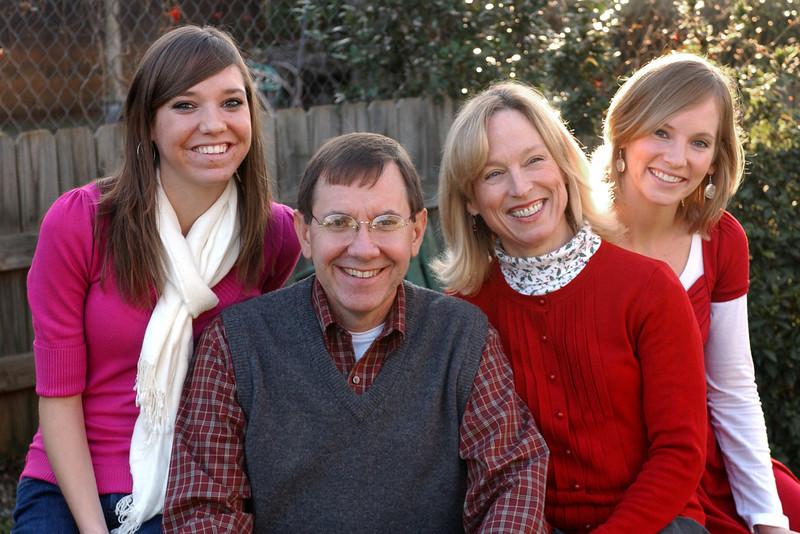 Dec 2009 Kellums 56.jpg
