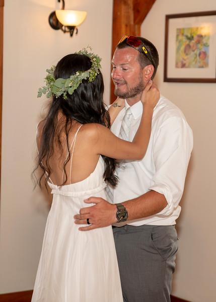 Hartman-Wedding-r-0648.jpg