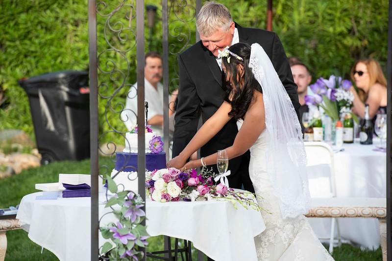 600 Manning Wedding.jpg