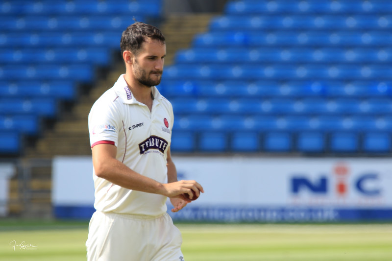 Yorkshire v Somerset Sept 2018-108.jpg