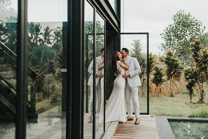 Raelyn&Olivier-Elopement-Bali-210519-49.JPG