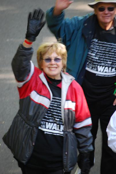 Fight For Air Walk - Candids - LPW_10_2_11 071.jpg