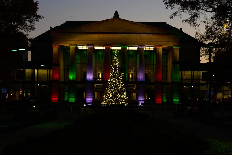 Raleigh-Memorial-Auditorium (2).jpg