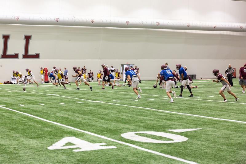 AggieACHIEVE Football Tour_0143.jpg