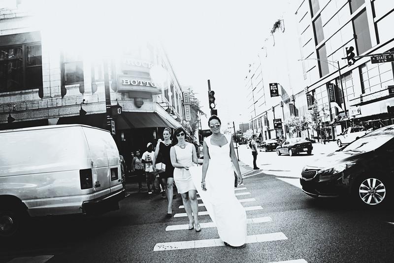 Gloss_Photography_Studios_W-3068.jpg