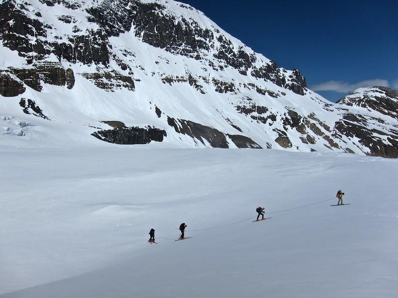 Mt- Columbia 4 (1).jpg