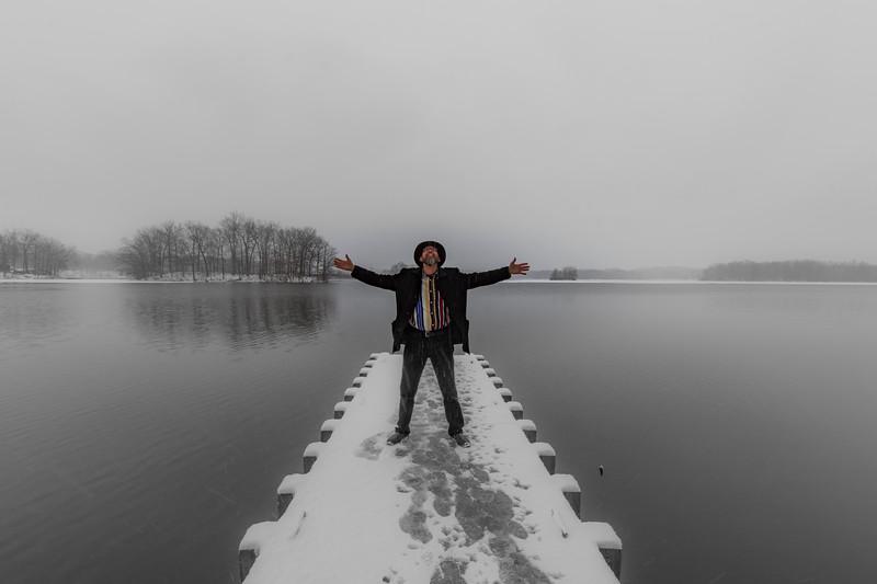 Joel-snow-wingfootlake.jpg