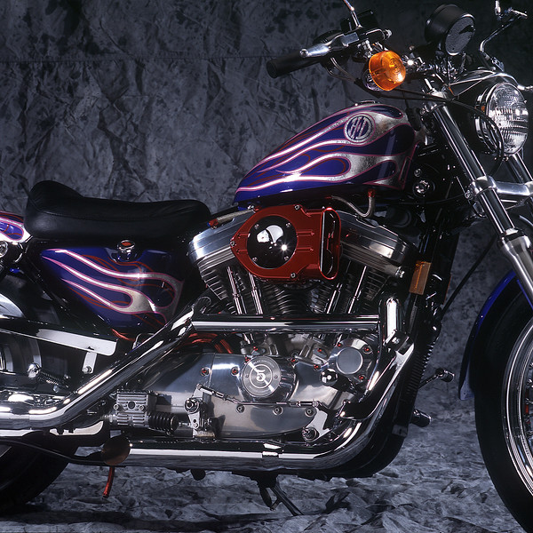 Harley.jpg