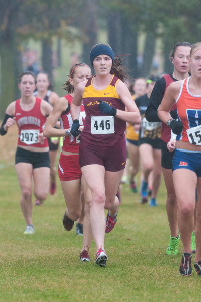 20121013 - XC - Brooks Invitational - 013.jpg
