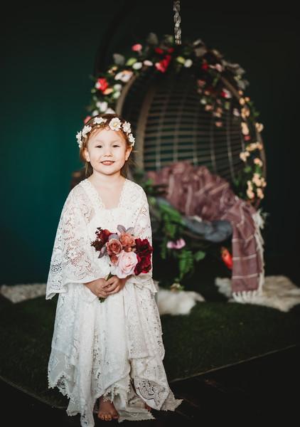 SuzanneFryerPhotography_Studio-2115.jpg