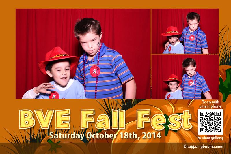 2014-10-18-44390.jpg