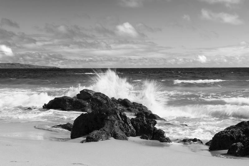 hawaii_0249.jpg