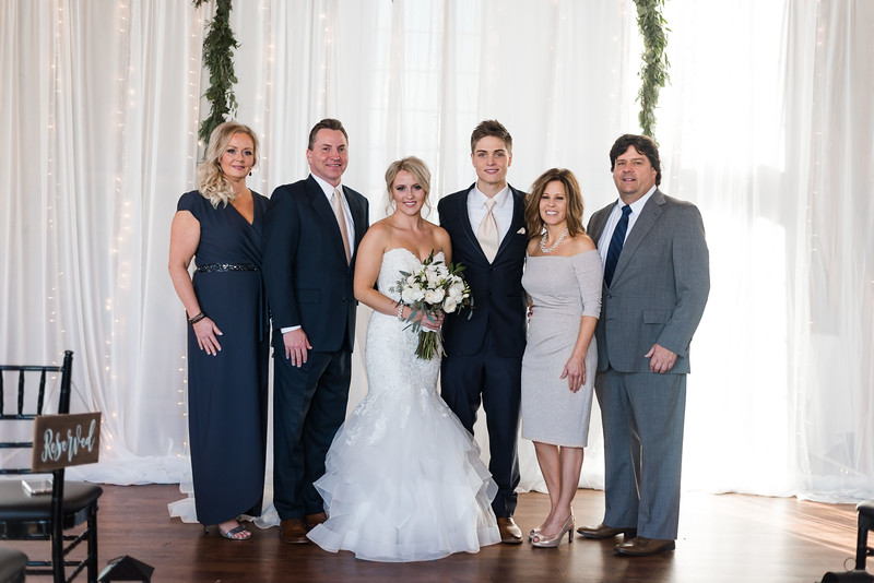 KATE & ISAAC WEDDING-127.jpg