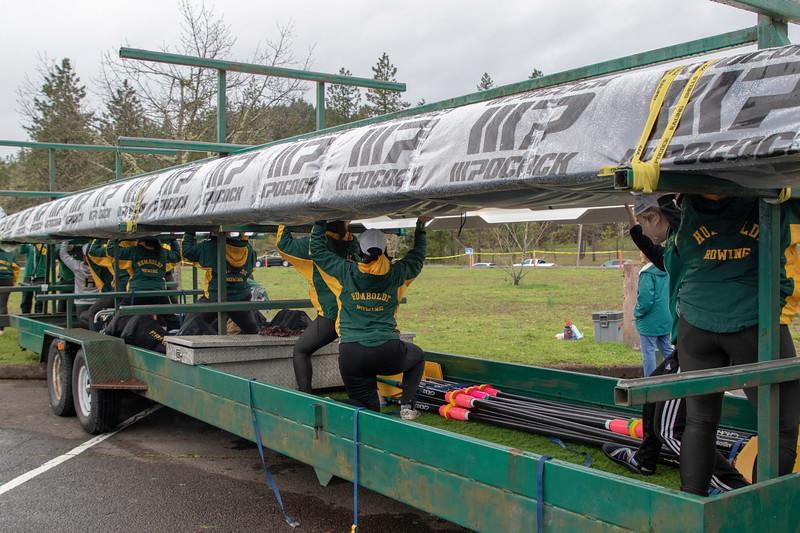 Rowing-322.jpg