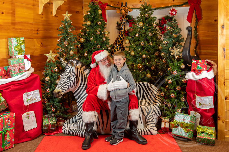2019-12-01 Santa at the Zoo-7316.jpg