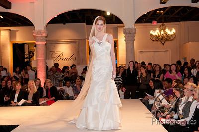 Houston Brides Modern Luxury - Evening of Bridal Luxury