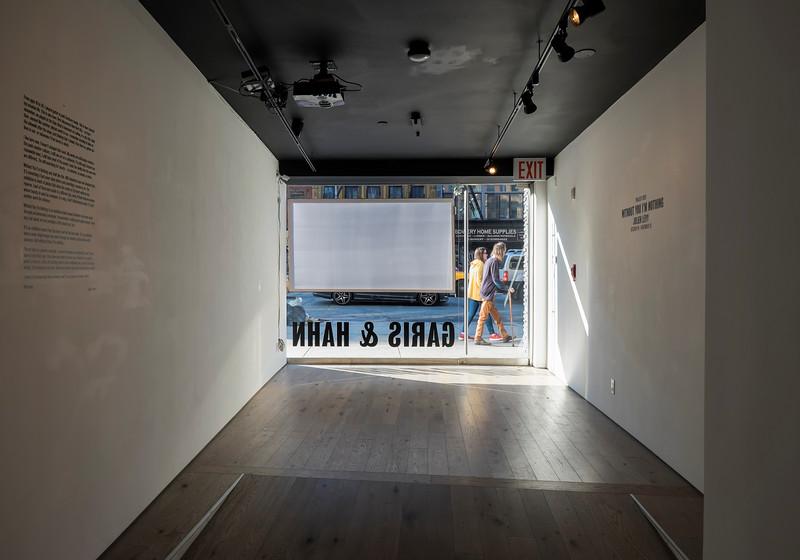 Garis & Hahn Gallery Interior.jpg