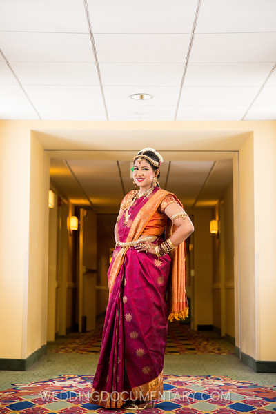 Sharanya_Munjal_Wedding-171.jpg