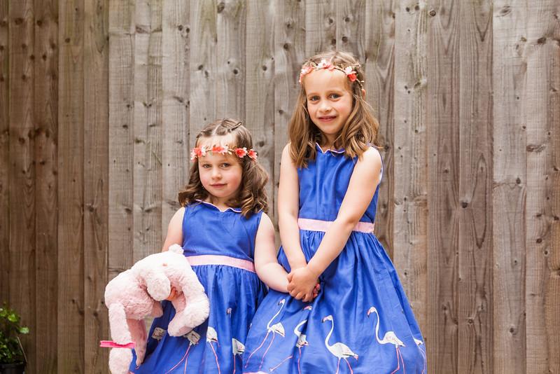Lizzie & Julian-110616-0089.jpg