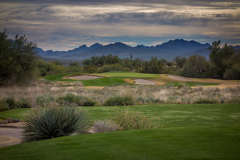 Talking Stick-34.jpg