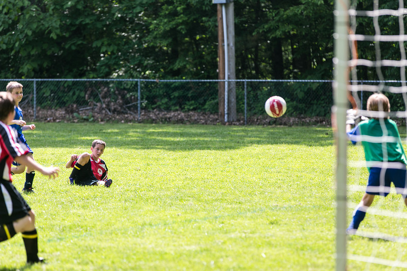 amherst_soccer_club_memorial_day_classic_2012-05-26-00220.jpg