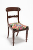 Dining Chair, Item #066