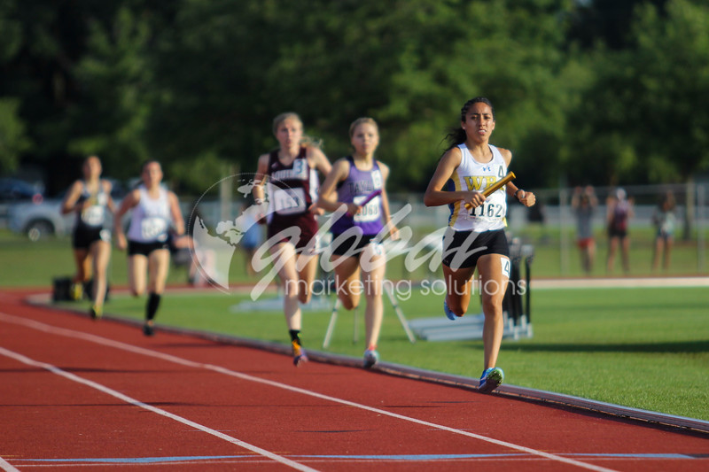 NAIA_Thursday_Womens4x800RelayTrials_JM_GMS_20180525_7270.JPG