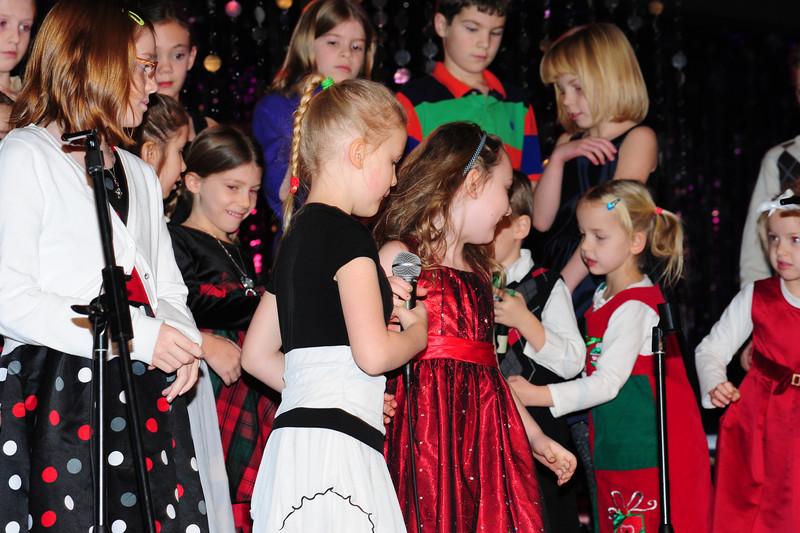 LSCC Children's Christmas 026.JPG