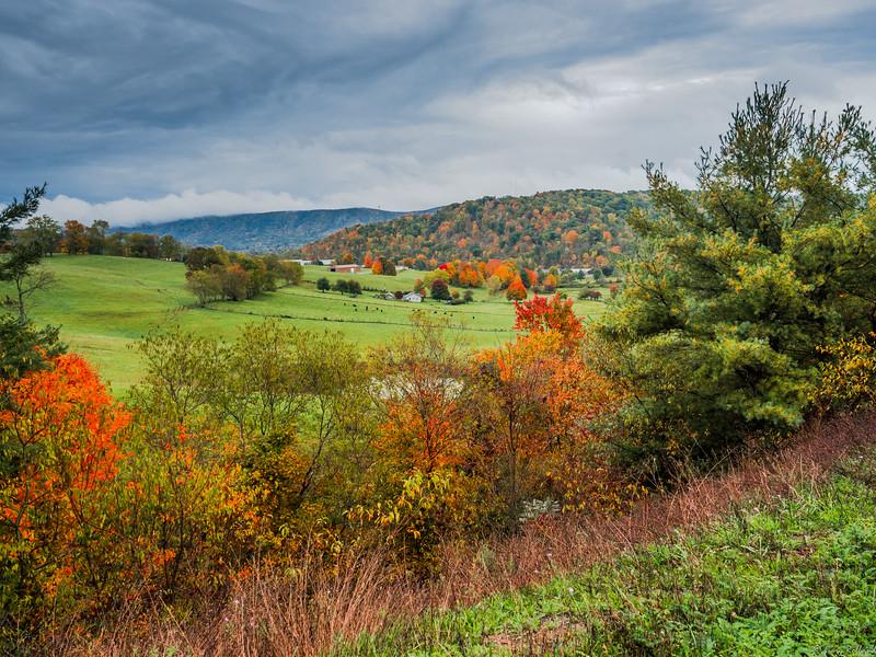 15 Oct WV Landscape (1 of 1).jpg