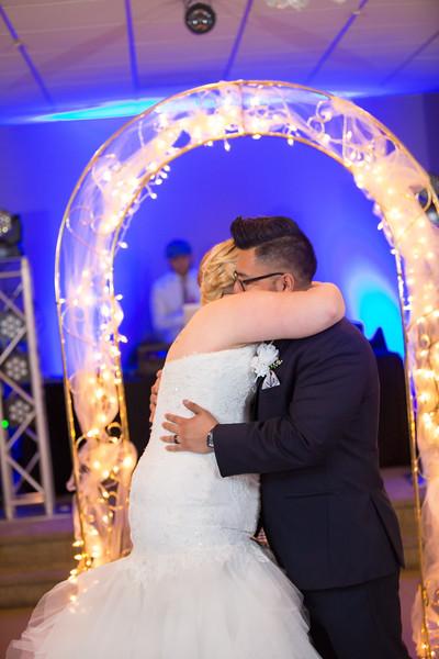 Diaz Wedding-2539.jpg