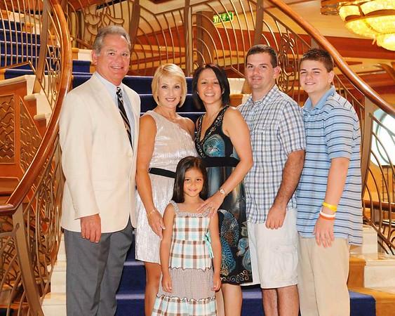 2012 june 28 Castaway Cay