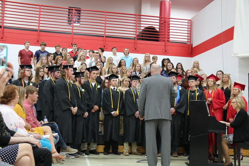 Grad-Choir-024.JPG