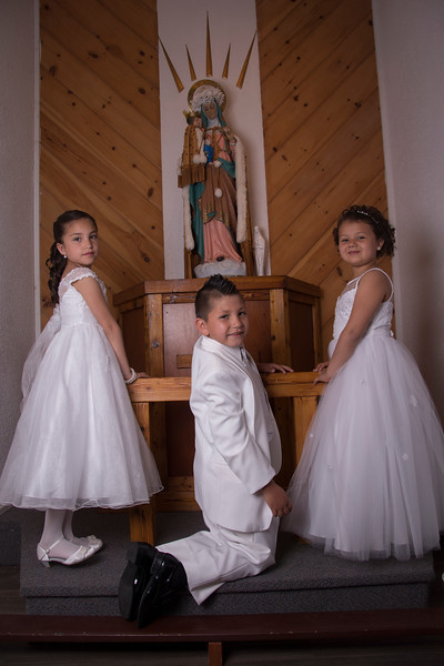 First Communion (496).jpg