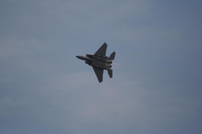 Airshow - 20.jpg