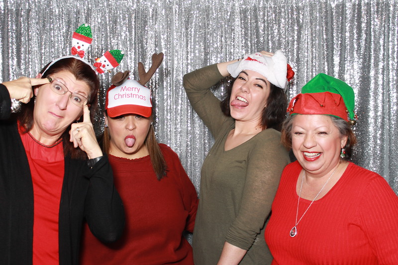 Pleasant_Holidays_Holiday_Party_2017_Individuals_ (26).JPG